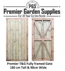 wrought iron single gate garden gate