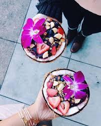 Pin by Adriana Greene on Eat Me Pls | Food, Pretty food, Yummy food