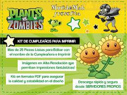 Tarjetas De Invitacion Etiquetas Para Armar Candy Bar Cajita