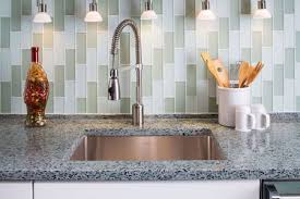 eco friendly countertop ers guide