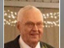Duane Schmidt Obituary   News Break
