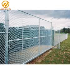 High Security Products Chain Link Fence Pakistan In Steel Wire Mesh Temporary Fence Buy Steel Wire Mesh Stainless Steel Chain Link Fence Chain Link Fence Product On Alibaba Com