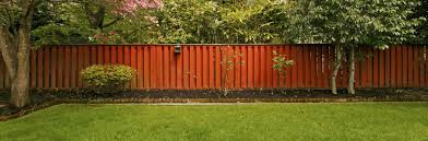 Fence Installation New Orleans Fence Company State Fencing