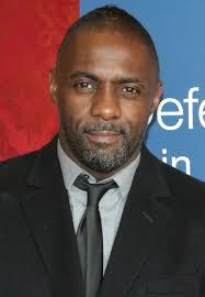 Idris Elba - Simple English Wikipedia, the free encyclopedia