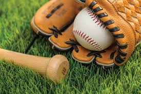 gifts for baseball fans our list of