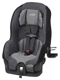 best travel booster car seats for kids