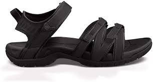teva women s w tirra metallic sandal
