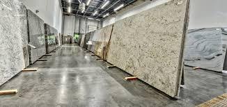 countertop replacement granite