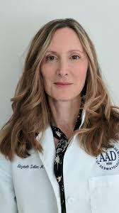Our Staff - Dr. Avery M. Scheiner, MD; Jacqueline Beer, MD; and Elizabeth F  Zeitler, MD - Dermatologist in New York, NY