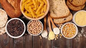 In Italia ci sono 190 mila celiaci ma 6 milioni consumano prodotti senza glutine