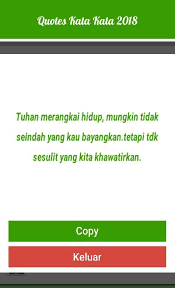 kata kata bijak quotes bijak for android apk