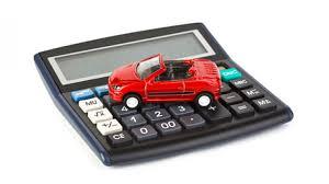 Come calcolare bollo auto online - La tua auto