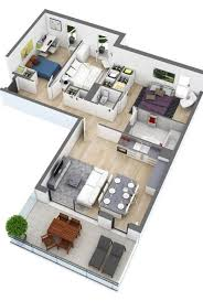 incredible modern design ideas of house
