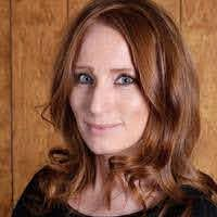 Veronica Marshall - Head of Manager Development - Facebook | LinkedIn
