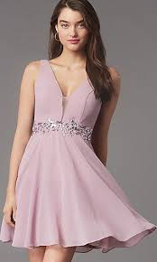 prom homeing dresses 2020