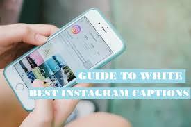 best instagram captions quotes cool funny selfie status