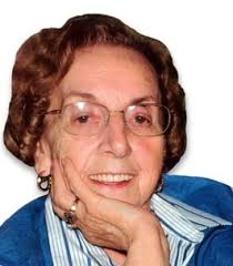 Ida Smith Obituary - Windsor, Ontario   Families First