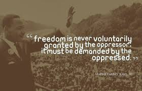 best martin luther king jr quotes on leadership of all time