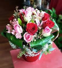 twigs flowers gifts in yerington nv