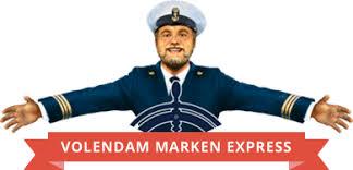 Afbeeldingsresultaat voor marken express