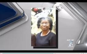 Myra Thompson - Charleston's Emanuel AME Church shooting victims ...