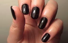 best nail shape for fat fingers julie