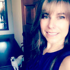 Wendi Moore (@Wendi_Moore) | Twitter
