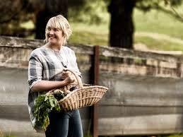 Meet RIRDC 2016 Rural Woman of the Year: Sophie Hansen   AgInnovators