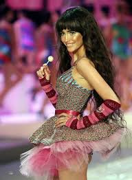 Sarah Stevens   Victoria secret fashion show, Victoria secret, Victoria  secret fashion