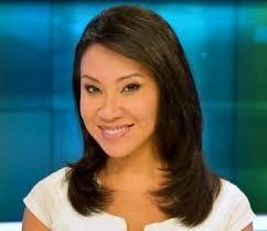 KPIX's Veronica de la Cruz Bio, Wiki, Age, Parents, Husband, Salary, and  Net Worth