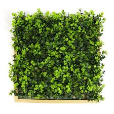 China Factory Diract Wholesale Artificial IVY Green Framed Wall for  Decoration - China Art 3D Green Wall and Fashion Art 3D Green Wall price