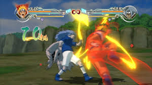 Telecharger Naruto Shippuden Ultimate Ninja Impact 2 Ppsspp – symtaro81