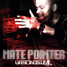 More (Feat. Lorie Smith) by Nate Pointer on Amazon Music - Amazon.com