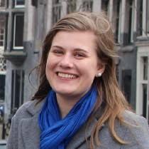 Sara Julia Smith – Medium