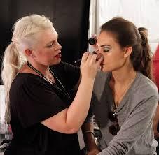 bristol makeup courses michael