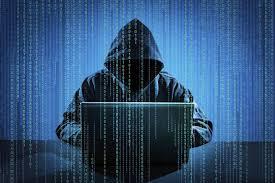 Cyber Crime, Cyber Security dan Cyber War - MEGAHUB ISP CIREBON
