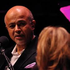 A Talking Volumes conversation with Dr. Abraham Verghese | MPR News
