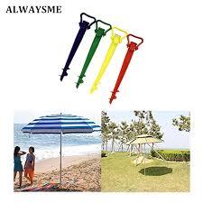 alwaysme patio umbrella base in