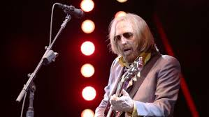 Op-Ed: That time Tom Petty wouldn't back down - Los Angeles Times