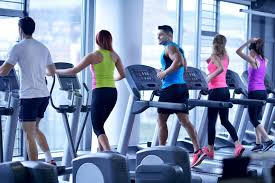 wear to the gym can actually affect