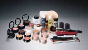 special effects makeup supplies