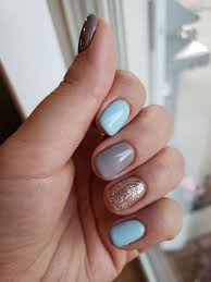 vancouver nail salon gift cards