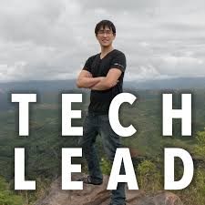 TechLead (podcast) - TechLead | Listen Notes