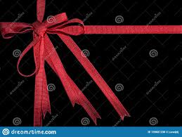 The Black Gift Stock Photo Image Of Award Given Knot 139681238