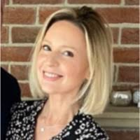 Lucy Cooper - Talent Acquisition Partner - The Lubrizol Corporation |  LinkedIn