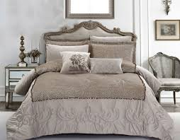 cannon king comforter set