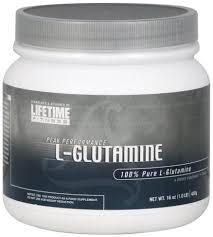 lifetime fitness peak performance l