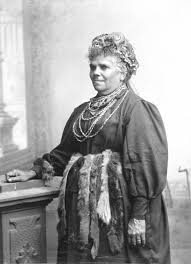 Fanny Cochrane Smith - Wikipedia