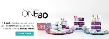 are advocare supplements high quality