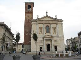 Top 10 things to do in Gallarate - Wikitopx